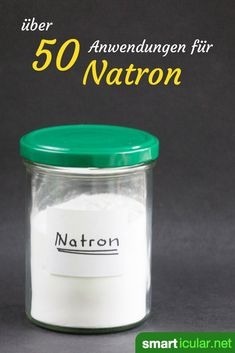 77 Natron Applications: Household, Beauty, Health & more - Kosmetik - gesundheits Diy Household Tips, Diy Fireplace, Heartburn, Applications, How To Increase Energy, Best Face Products, Drink Bottles, Life Hacks, About Me Blog