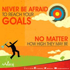 Students, never say never! Don't be afraid to chase big dreams, goals or ambitions. Make sure that you strive and put in your maximum efforts in achieving what you set out for.  #Mairaj #Olevel #Alevel #CIE #Economics #Business #AskMAIRAJ