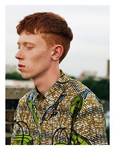 King Krule my love                                                                                                                                                                                 More
