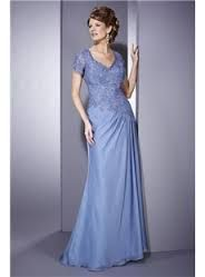 vestido madrinha evangelico - Pesquisa Google