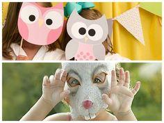 festa do pijama decoração teen - Pesquisa Google