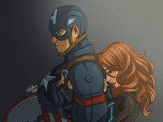 Shared by Find images and videos about Marvel, captain america and steve rogers on We Heart It - the app to get lost in what you love. Marvel Avengers, Marvel Comics, Marvel Fan Art, Marvel Memes, Avengers Cartoon, Bucky Barnes, Captain America Black Widow, Captain America Art, Capitan America Chris Evans
