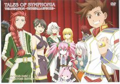 Tales.of.Symphonia.full.889747.jpg (1470×1036)