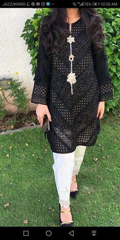 Pakistani Dresses Casual, Pakistani Dress Design, Long Skirt And Top, Girls Frock Design, Lehnga Dress, Frocks For Girls, Lace Design, Formal Wear, Designer Dresses