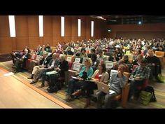 Encadrer efficacement un projet doctoral ? - Evènement du 16 mai 2012, Université Libre de Bruxelles
