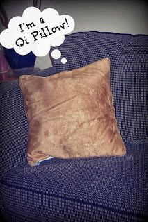 Qi Orthopedic Pillow Review