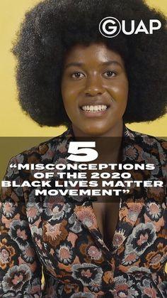 The Art Of Listening, Social Justice, History, Life, Instagram, Black, Historia, Black People