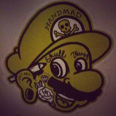 #highsociety #lifted #highlife #marijuana #highwithgangbangsters #fueledbythc #kush #hightimes #baked #medical #milehigh #high_larry_us #maryjane #smoke #420 #blunt #thc #movement #staygreen #slaps #stoner #dope #highaf #thegreensociety420 #determination #follow4follow #staycool #follow #weedstagram #dankstagram #kushtard