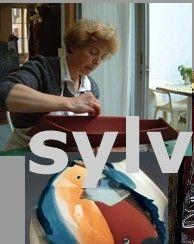 Sylvie Rusé Maillard