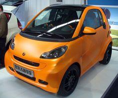 Smart_Fortwo+orange.JPG (1500×1247)