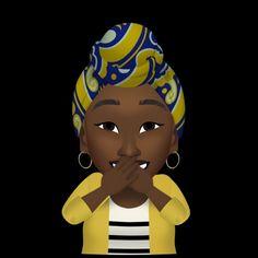 Emoji Board, Journals, Princess Zelda, Fictional Characters, Art, Art Background, Kunst, Journal Art, Performing Arts