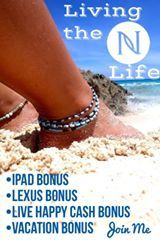Would you like to earn a little or a lot of extra income? Message me! sherrillskelly.nerium.com