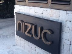 NIZUC Resort & Spa in Cancún, Quintana Roo