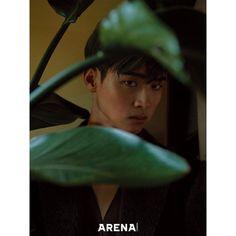 Kbs Drama, Drama Film, Drama Korea, Korean Drama, Actors Birthday, Kdrama Actors, China, Boyfriend Material, Korean Actors