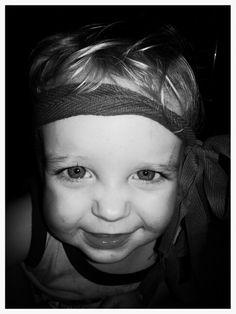 My son Sons, Crown, Photos, Fashion, Moda, Corona, Fashion Styles, My Son, Fasion
