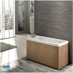 77 Salle De Bain Moderne Sans Baignoire 2018   salle de bain design ...