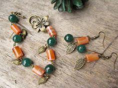 Shop powered by PrestaShop Agate, Charmed, Bracelets, Jewelry, Jewlery, Bijoux, Schmuck, Jewerly, Bracelet