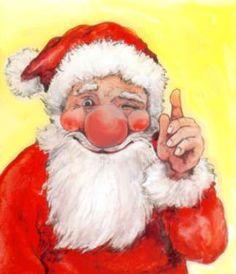 kerstman-2.jpg