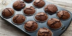Ms. Bling's Fitness and Motivation: Awesome Chocolate Flourless Brownies