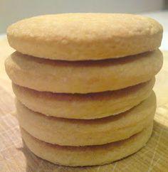 rich-tea-biscuits