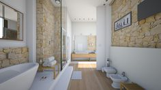 Roomstyler  Bathroom  Roomstyler  Pinterest  St Ives Extraordinary Virtual Bathroom Designer Free Review