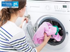 To get laundry service in Dwarka, just call us. From machine wash to drycleaning, get perfect laundry services near you. Smelly Washing Machines, Washing Machine Smell, Clean Your Washing Machine, Doing Laundry, Laundry Hacks, Smelly Laundry, Laundry Room, Laundry Service, Cleaning Service