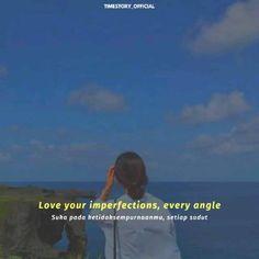 Frozen Song Lyrics, Best Song Lyrics, Best Love Songs, Cute Love Songs, Music Video Song, Music Songs, Lyrics Of English Songs, Videos Anime, Song Lyrics Wallpaper