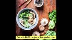 vegetarian fried rice recipe indian vegetarian rice recipes vegetarian recipes indian