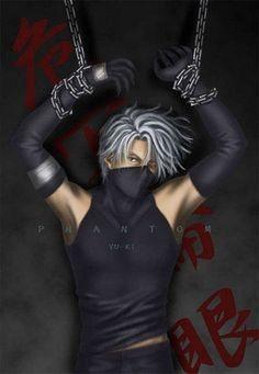 Part Gaara & Kakashi! Kakashi Hatake, Gaara, Sasuke, Freaking Hilarious, Hot Anime Guys, Anime Boys, Anime Naruto, Neko, Fan Art