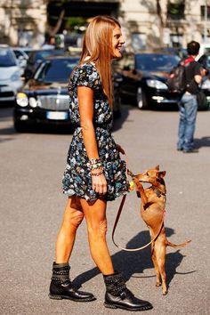 street_style_milan_fashion_week_septiembre_2013