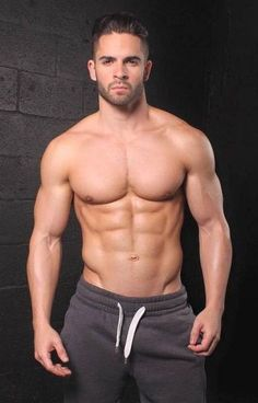 A forbidden dream stefanpoison : photo muscle hunks мышцы, качки, тело. Hot Men, Hot Guys, Sexy Guys, Homme Gay Sexy, Sexy Gay Men, Le Male, Muscle Hunks, Muscle Man, Hommes Sexy
