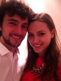 elinor crawley george blagden
