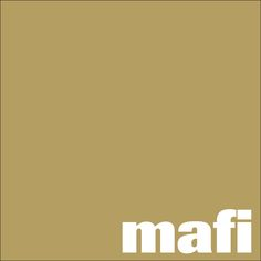 Overview of all references from mafi natural wood floors. See for yourself the benefits of using mafi natural wood floors in private as well as business areas! Natural Wood Flooring, Solid Wood Flooring, Black Floor, Wood Stamp, Words To Describe, Wood Species, Types Of Wood, Natural Oils, Carving