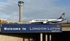Luton Airport http://www.kwikcarsuk.co.uk/#