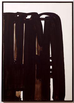 SOULAGES_Pierre_-_Peinture_-_1971_-_Archives_Fondation_Maeght_photo_C.Germain_72dpi