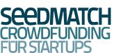 Crowd funding for startups. German sites.