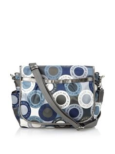 http://travelbags.discounttravelprices.com/?qpn-pinnable-post=coach-snaphead-signature-baby-diaper-messenger-bag-purse-tote-18377-blue-grey-multisateen-fabrics-with-silver-hardware Sateen fabrics with silver hardware.