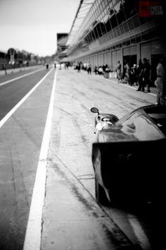 Race - Lola T70 - Coppa Intereuropa Monza - daniphotodesign.com