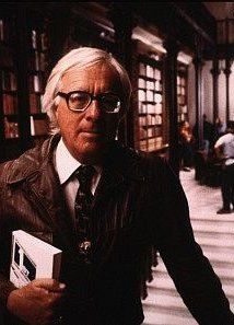 Ray Bradbury's A Sound of Thunder has many omens in it that the characters were not cautious about.