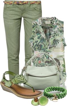 """Untitled #355"" by twinkle0088 on Polyvore"