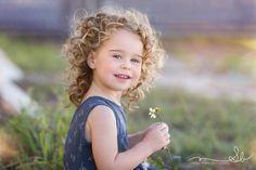 Sandra Bianco Photography  #Clickinmoms #Clickaway