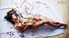 18+ Фотографии тюменок ню: что это за жанр фотографии, что чувствуют модели обнажаясь в первый раз и как реагируют мужья / Новости Тюмени и Тюменской области - Наша Газета