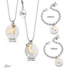 Gisel - Artecora || Produzione Gioielli, Italy Bead Jewellery, Jewelry, Handmade Beads, Doll Accessories, Washer Necklace, Jewels, Schmuck, Jewerly, Jewelery