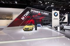 BMW_M_Detroit_Motorshow