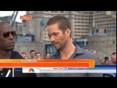 ▶ Today show interview - YouTube