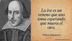 23 abril 1616 (calendario juliano) falleció, hace 400 años #TalDíaComoHoy, el dramaturgo inglés William #Shakespeare