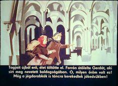 A hókirálynõ Painting, Art, Art Background, Painting Art, Kunst, Paintings, Performing Arts, Painted Canvas, Drawings