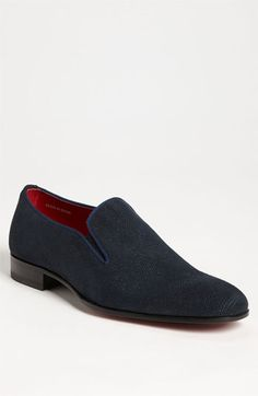 5a4d5f85dab 163 Best Mezlan Shoes images
