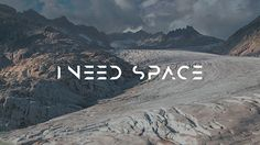 Anurati / Free font / #cosmos #futuristic