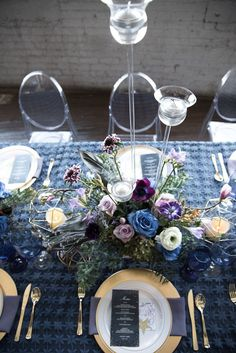 5037 best wedding decorations images on pinterest celestial wedding inspiration part 2 junglespirit Gallery